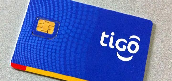 Tigo-Une eleva hasta US$ 613 millones las sinergias proyectadas para cinco años