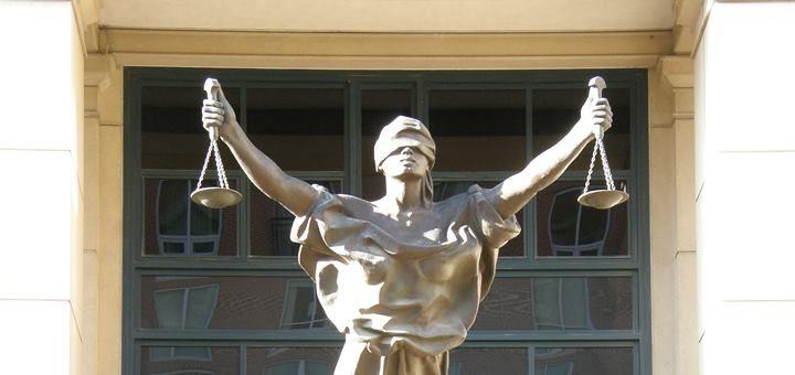 Corte Suprema mexicana rechaza amparo de Televisa contra la Reforma en Telecomunicaciones