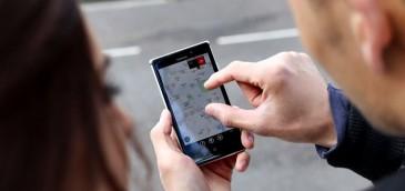 Nokia prueba MulteFire con un operador de Arabia Saudita