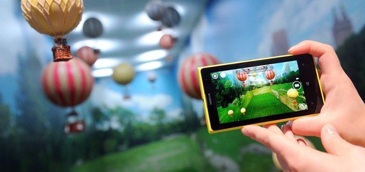 Nokia retorna al negocio de terminales a través del licenciamiento de marca y patentes