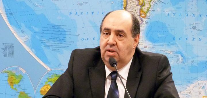 La licitación de posiciones orbitales en Brasil tendría un valor de US$ 29,5 millones