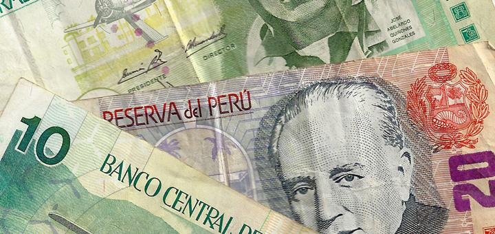Perú: a pesar de un crecimiento cada vez menor en ingresos, los operadores aumentarán 46% sus inversiones en 2019