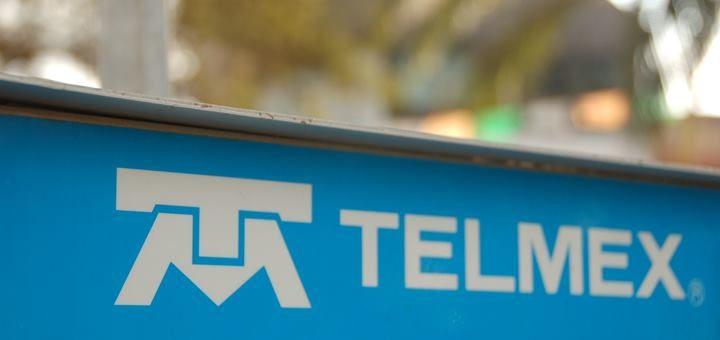 Telmex sufre nuevo revés judicial por preponderancia