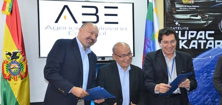 Imagen: ABE