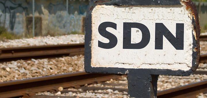 OIF y ONF colaborarán para demostrar el uso de SDN en las redes de transporte