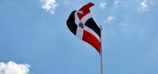 Imagen: Luis Ruiz Tito/Presidencia República Dominicana.