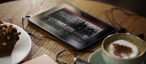 Imagen: Netflix