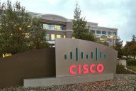 Oficinas de Cisco. Imagen: Cisco