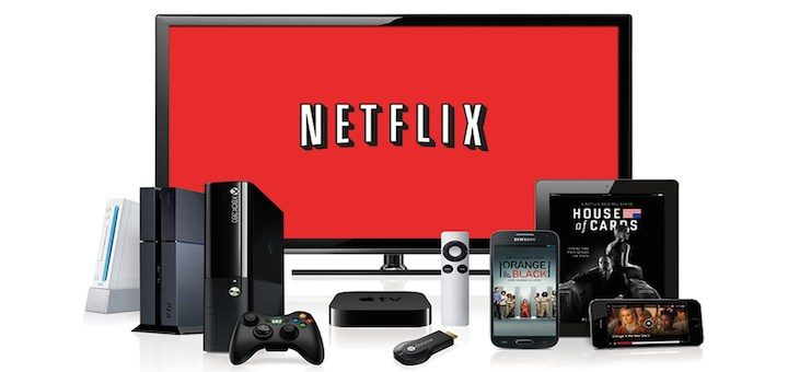 Uruguay está a un paso de aplicar impuestos a Netflix y otros OTTs desde 2018
