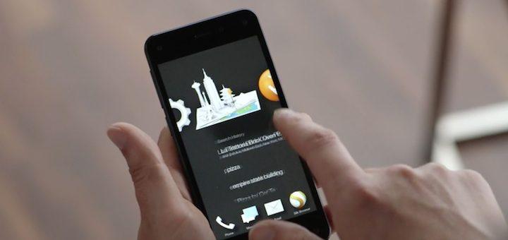 Digicel superó el millón de usuarios con smartphones en Jamaica