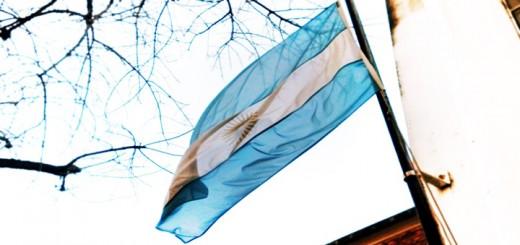 Imagen: Lucas Ledesma/TeleSemana.com.
