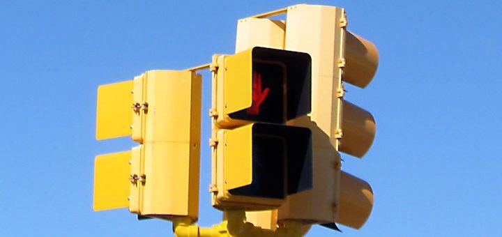 IoT: la regulación debe estar a la altura o puede afectar la innovación