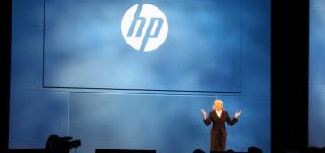 Meg Whitman. CEO de HP. Imagen: Lucas Ledesma/TeleSemana.com.