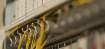 En el marco de TIP, NTT y Telefónica prueban tecnologías ópticas y de transporte de paquetes abiertas