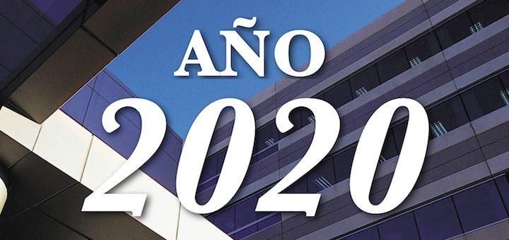 El año 2020, clave para el sector de las telecomunicaciones