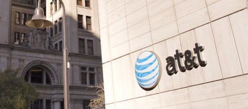 AT&T espera que el gobierno resuelva las barreras que tiene para competir en México
