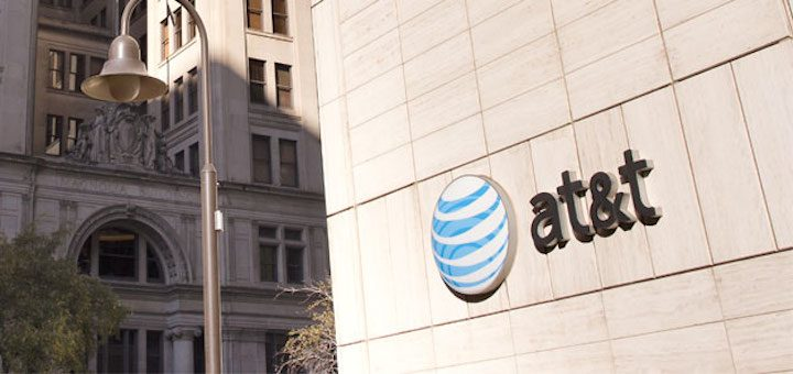 Tech Mahindra comercializará AT&T FlexWare a nivel global