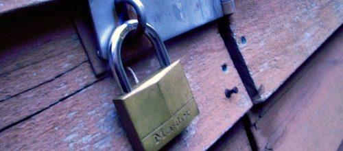Ciberseguridad, los desafíos del sector para el 2020