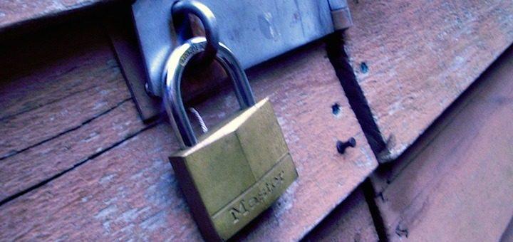 Telefónica robustece su portafolio de seguridad para posicionarse en el mundo IoT