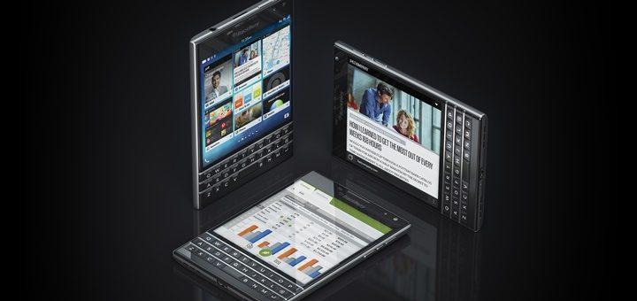 Evolución de la ventas de smartphones por fabricante por trimestre