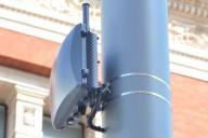 Imagen: Ruckus Wireless