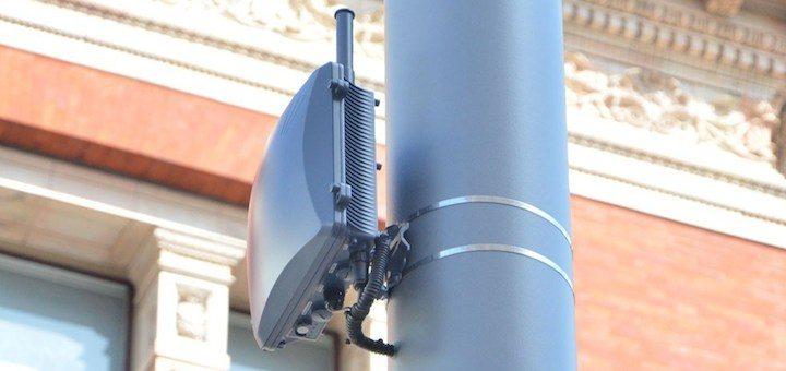 Brocade comprará Ruckus Wireless por US$ 1.500 millones
