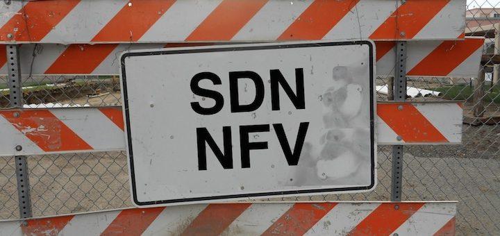 Openwave presenta solución de gestión de datos de usuarios compatible con SDN/NFV