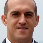 Tiago Machado Rodrigues