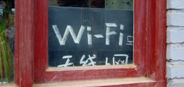 Wi-Fi ya tiene incorporados aspectos que aparecen como barreras en otras tecnologías para IoT