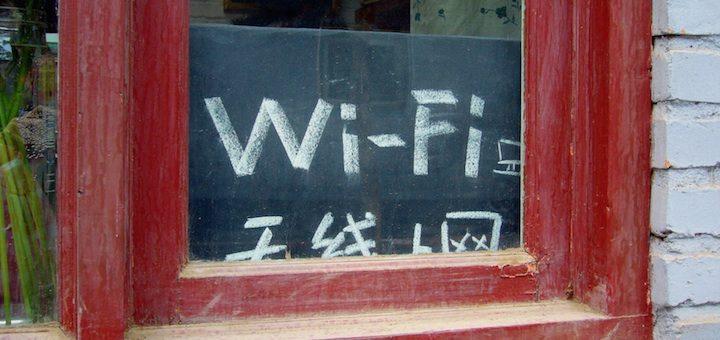 Wi-Fi ya conquistó a los usuarios y ahora va por los operadores