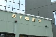 Foto: Siget