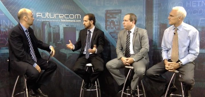 CSG: customer care, smart video, transformación BSS y Analytics