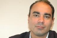Imagen: José F. Otero, Director America Latina & Caribe de 4GAmericas