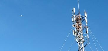 Brasil: Nokia y Qualcomm prueban agregar LTE en 1800 MHz y 5 GHz
