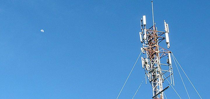Con China como early adopter se espera caída rápida en costos de 5G