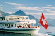 Imagen: Swisscom
