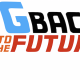 Redes HetNet: sepa cuáles serán las mejoras que vendrán con la futura tecnología 5G