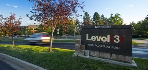 Imagen: Level 3