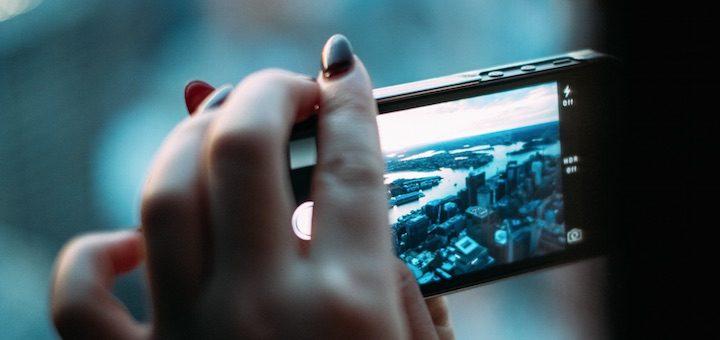 El MVNO VTR Chile lanzará 4G LTE en junio