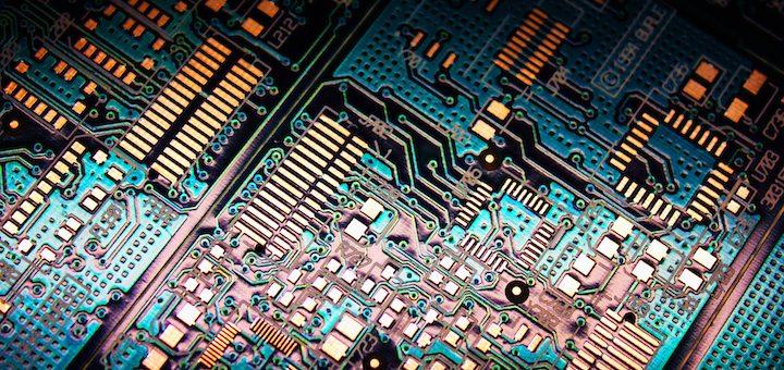 ETSI publica nueva especificación para los módulos de comunicación integrados M2M