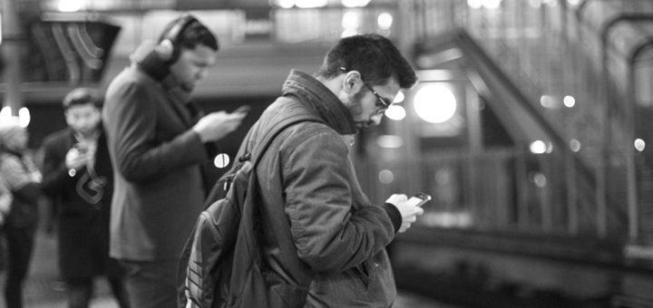 Vivo aprovecha la convergencia y ofrece contenidos de televisión a sus usuarios móviles