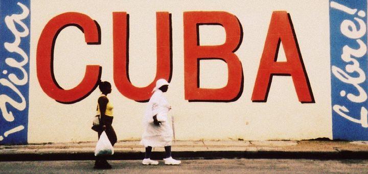 Banca móvil será una realidad para todos los cubanos desde 2018