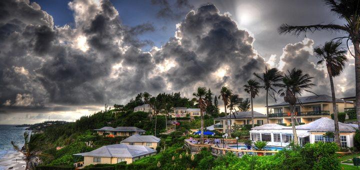 Digicel comprará operador bermudeño para sumar telefonía fija e Internet a su oferta