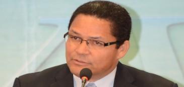 Marketing y un observatorio TIC, la estrategia de Santos para salvar a la Citel