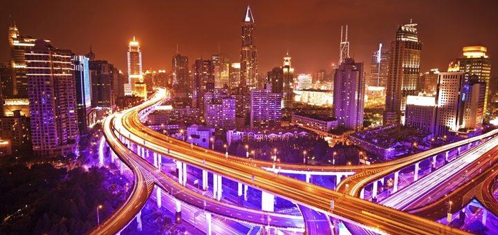 """La fibra también puede """"sentir"""": Verizon y NEC prueban solución para ciudades inteligentes"""