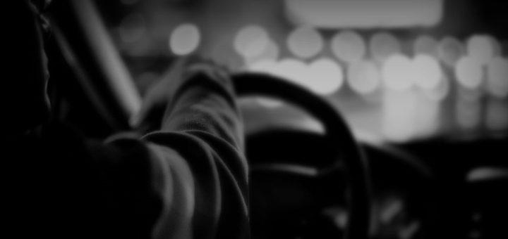 Hyundai y Cisco llevan software y ethernet a las comunicaciones para autos conectados
