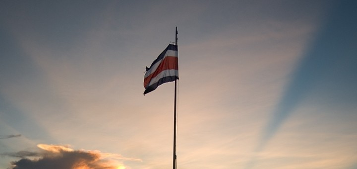 Movistar lanza LTE-A Pro en Costa Rica