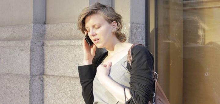 Mintic multa a operadores con US$ 16,7 millones por fallas en el servicio móvil