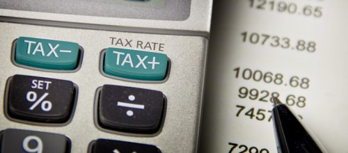 Paraguay aplaza por seis meses aplicación de impuestos a OTTs: regirán desde 2021