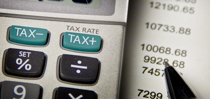 Los OTTs también pagarán impuestos en Paraguay a partir de este año